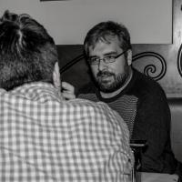 Entrevista a Emmanuel Rodríguez López