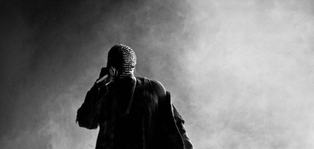 adiando os tempos no rap