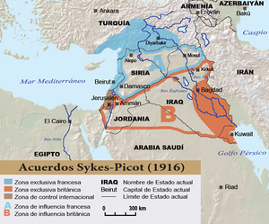 300px-Sykes-picot