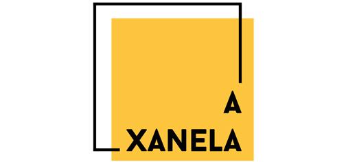 A Xanela