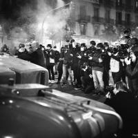 Arden os colectores nas democracias plenas?